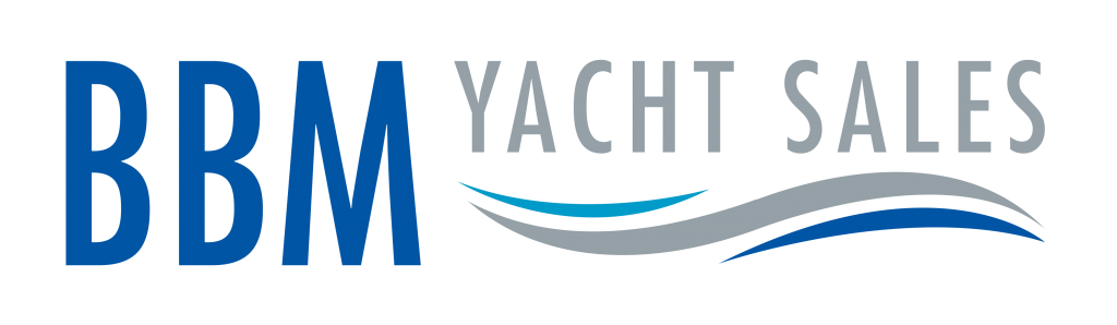 Yacht Management and Detailing and Yacht Sales