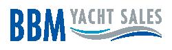 BBM Yacht Sales