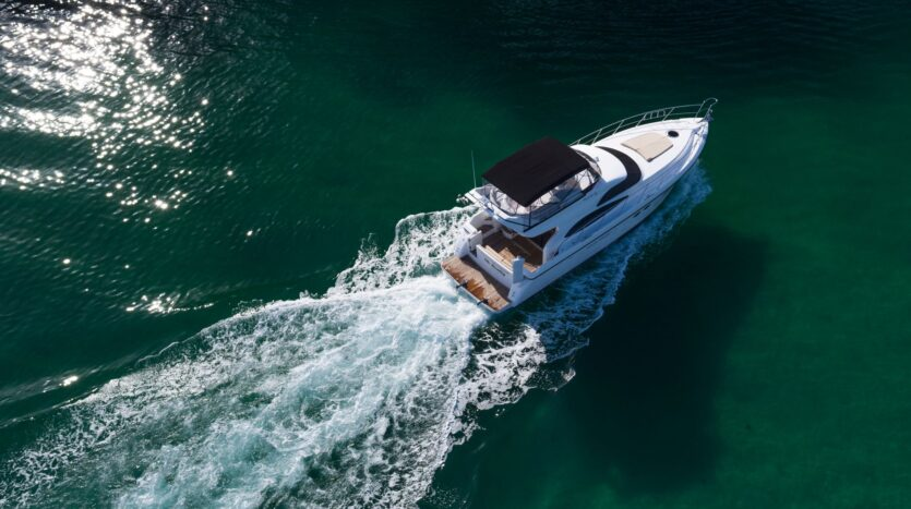 dyna-48-top-5-sports-to-go-boating-on-the-hawkesbury-river