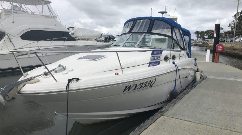 SEA-RAY-335-BBM100 (31)